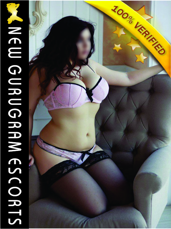 WILD/CURVY HOUSEWIFE ESCORT